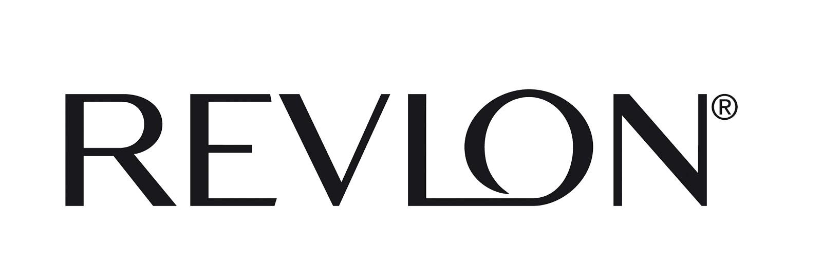 logo logo 标志 设计 矢量 矢量图 素材 图标 1600_545